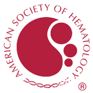 Latest MDS Research To Be Presented At The 52nd Meeting Of The American Society Of Hematology (ASH 2010)