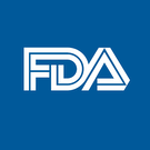 FDA Delays Decision On Panobinostat New Drug Application