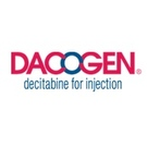 Dacogen Is Safe And Effective In Older Myelodysplastic Syndromes Patients (ASH 2009)