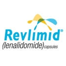 Recommended Revlimid Starting Dose Is More Effective Than Low-Dose Revlimid For Myelodysplastic Syndromes (ASH 2009)
