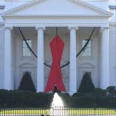 30 años de VIH: grandes progresos, pero aún mucho por hacer