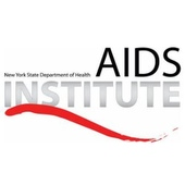 Women's Health Committee Releases Guidelines On Addressing Menstrual Irregularities In HIV-Positive Women