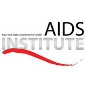Women's Health Committee Releases Guidelines On Addressing Menstrual Irregularities In HIV-Positive Women