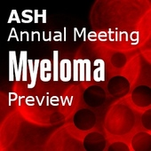 ASH 2013 Preview: Novel Immunotherapies Under Development For The Treatment Of Multiple Myeloma