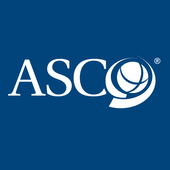 Myeloma Research To Be Presented At The American Society of Clinical Oncology's 48th Annual Meeting (ASCO 2012)