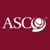 ASCO 2013 And Multiple Myeloma: What Were The Highlights?
