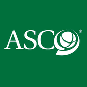 ASCO 2013 Multiple Myeloma Update – Day Four: Oral Presentations