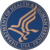 HHS Releases Updated Guidelines For Treatment Of HIV-Positive Children And Teens