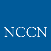 Revlimid Maintenance Therapy Gets NCCN Vote Of Confidence