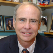 Interview mit einem der führenden Myelomexperten: Dr. Kenneth Anderson – Teil 2: Die Zukunft der Myelombehandlung