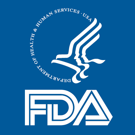 FDA Warning Letter For Spanish API Manufacturer GMP
